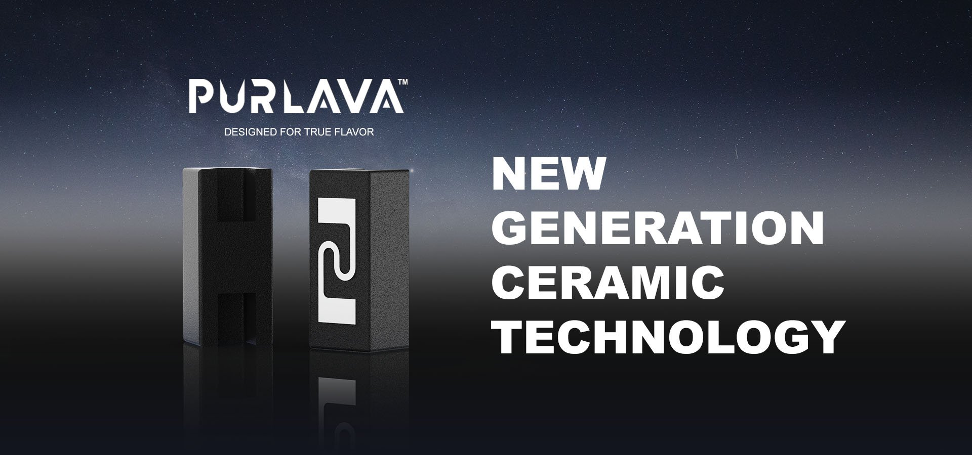 purlava,new generation creamic technology,creamic tech